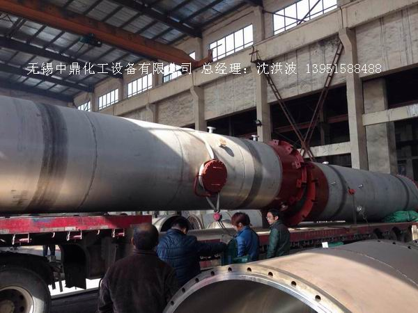 湖南百利工程科技股份有限公司