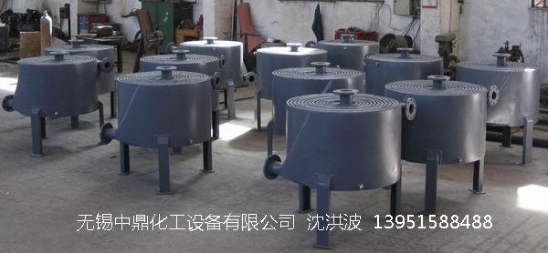 连云港红三津化工有限公司