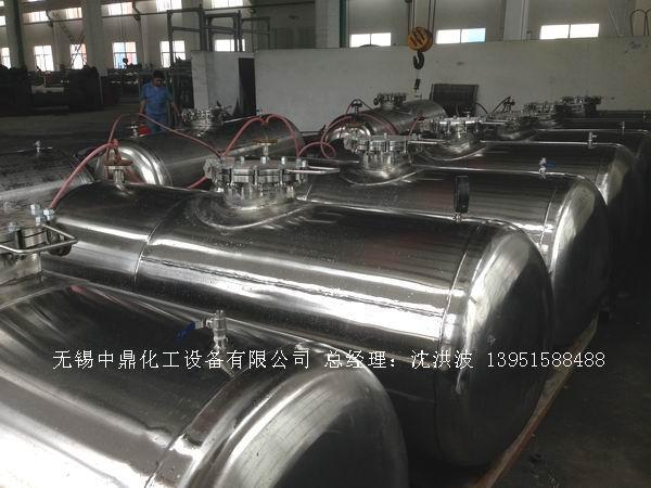 苏州典浩机电设备安装工程有限公司