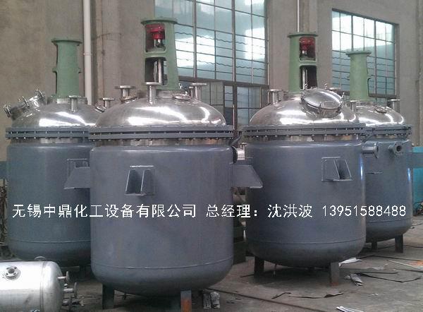 台州市振展橡塑有限公司