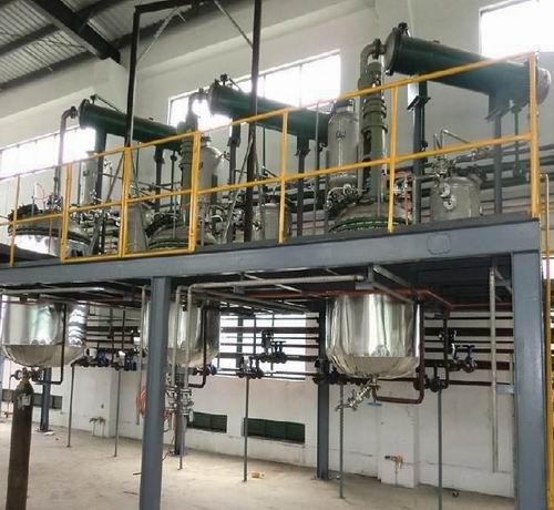 不饱和树脂反应釜、不饱和聚酯反应釜 酚醛树脂反应釜 树脂反应釜